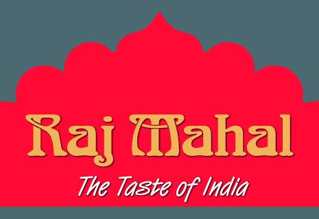 Bei Raj Mahal bestellen