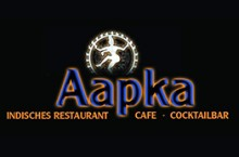 logo Aapka Maybachufer