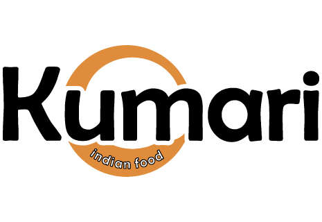 logo Kumari - Indian Food
