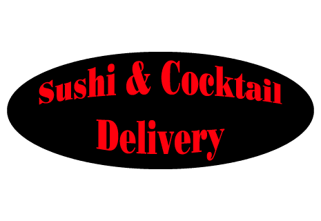 logo Sushi & Cocktail Delivery