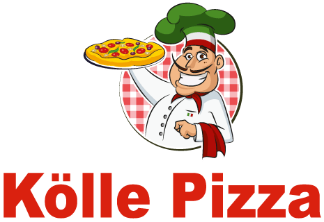 logo Kölle Pizza