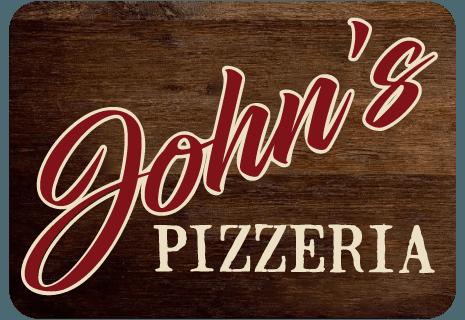 john 39 s pizzeria f rth vach italienische pizza indisch mexikanisch lieferservice. Black Bedroom Furniture Sets. Home Design Ideas