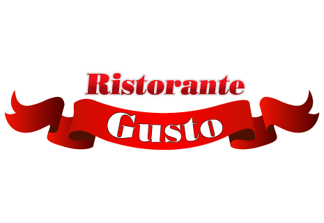 gusto ristorante pizzeria koblenz italienische pizza. Black Bedroom Furniture Sets. Home Design Ideas