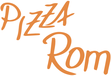 logo Pizza Rom Bad Grönenbach