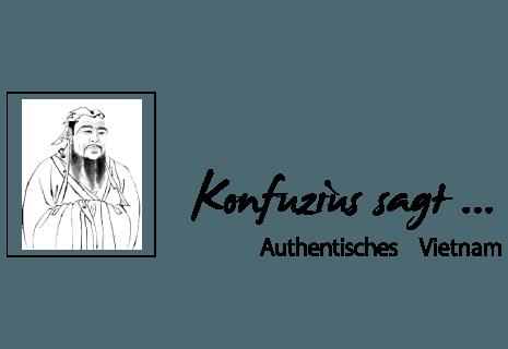 Konfuzius Zitate Auf Englisch | lebe dein leben sprüche
