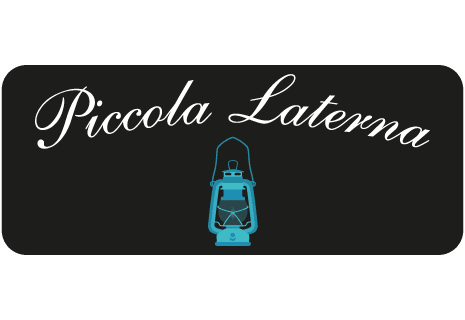 logo Piccola Laterna