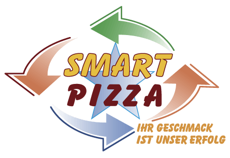 Order from Smart Pizza