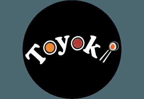 Japanisches Restaurant Noori & Toyoki