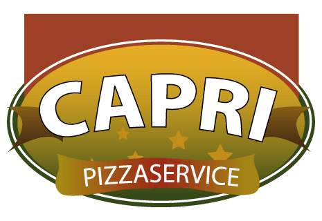 neueste bewertungen von capri pizzaservice l beck. Black Bedroom Furniture Sets. Home Design Ideas