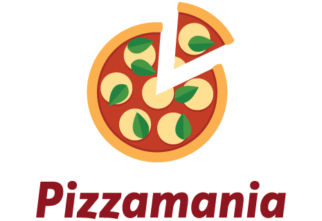 logo Pizzamania