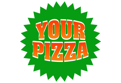 logo Your Pizza