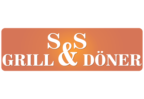 logo S&S Grill