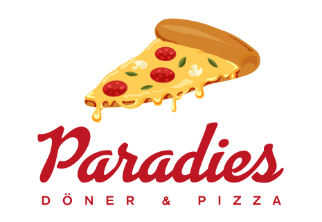 logo Paradies Döner & Pizza