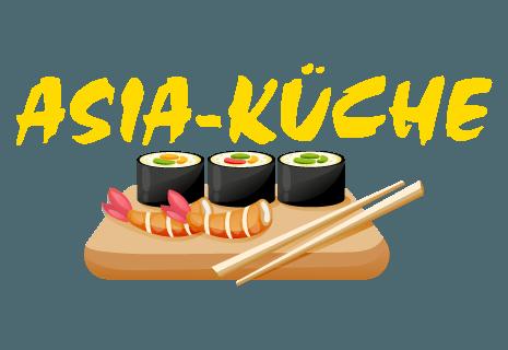 Asia Küche München - Sushi, Asiatisch, Hähnchen lieferservice ...