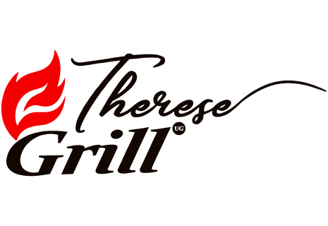 logo Therese Grill Lieferservice