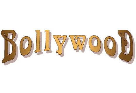 logo Bollywood Pizzeria