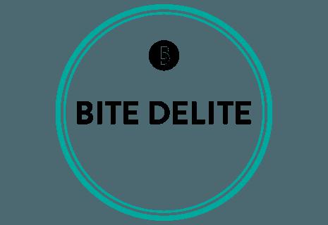 Bite Delite