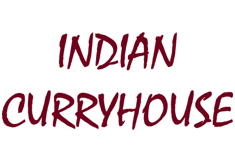 logo Restaurant IndianCurryhouse
