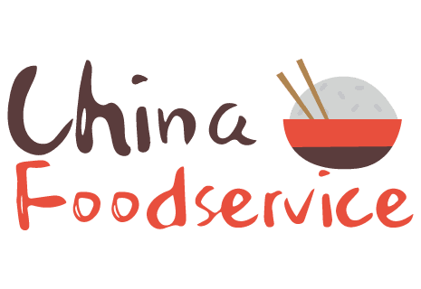 logo China Foodservice