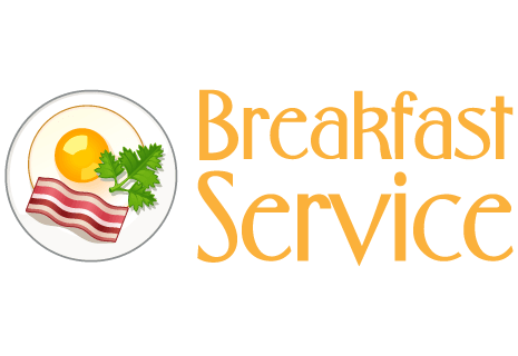logo Breakfast Service
