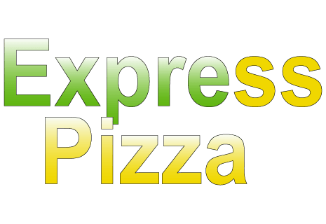 logo Express Pizza