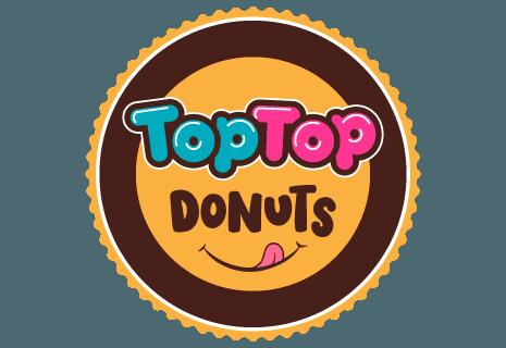 Top Top Donuts