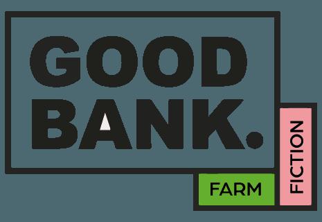 Good Bank