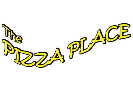 logo The Pizza Place