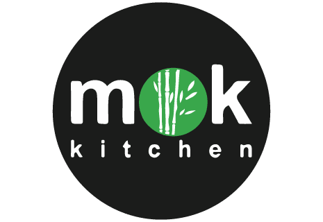 logo Mok Kitchen