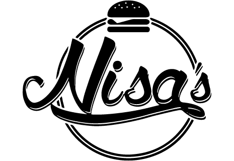 logo Nisa's Hot Dog Store