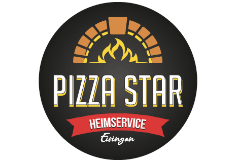 logo Pizza Star Heimservice