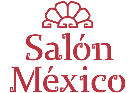 logo Salon Mexico 2