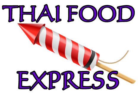 logo Thai Food Express