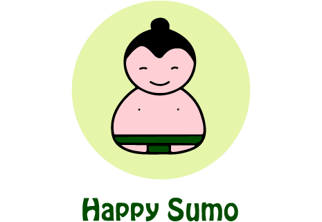 logo Happy Sumo