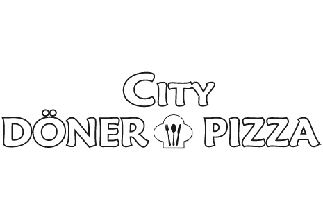 logo Feudenheimer City Döner & Pizza