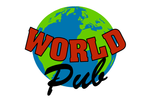 logo World Pub