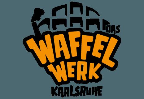 Waffelwerk Karlsruhe Karte.Waffelwerk Karlsruhe Karlsruhe Nachspeisen Lieferando De