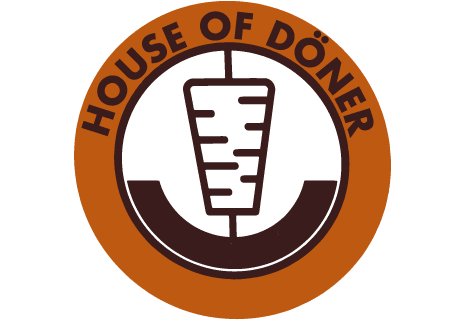 logo House of Döner