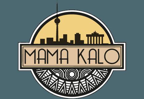 Mama Kalo Berlin - Französisch, Vegetarisch, Deutsche ...