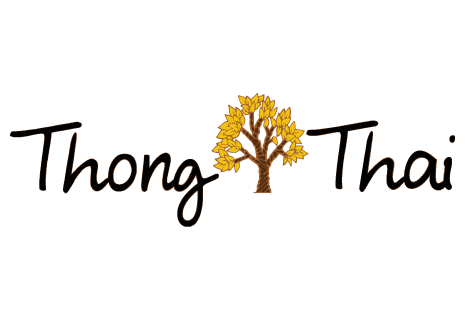 logo Thong-Thai