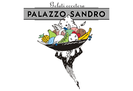 Palazzo Sandro