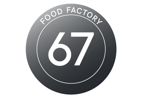 logo Food Factory 67