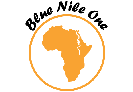 logo Blue Nile One