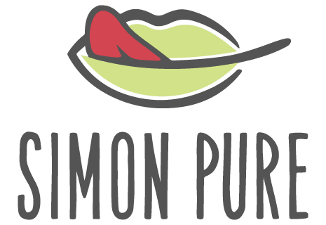 logo Simon Pure
