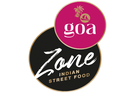 logo Goa Zone