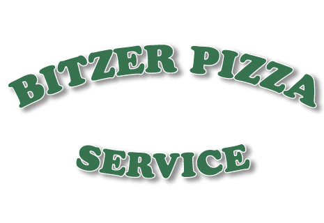 logo Bitzer Pizza