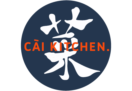logo Cai Kitchen
