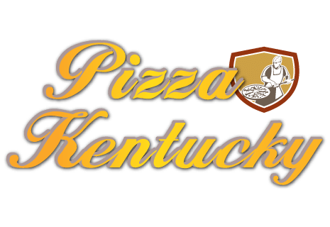 logo Pizza Kentucky