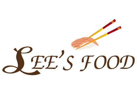 logo Lee's Food