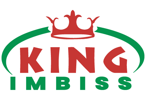 logo King Imbiss